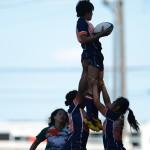 2014/5/17・18太陽生命ウィメンズ龍ケ崎大会