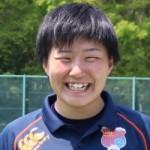 23kurokawa